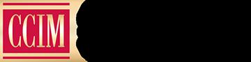 CCIM Institute 2021 Exhibitor Logo