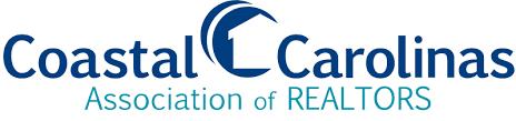 Coastal Carolinas Association of REALTORS® 2021 Exhibitor Logo