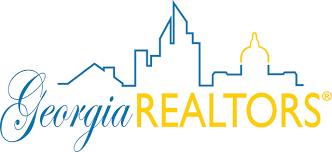 Georgia Association of REALTORS® 2021 Exhibitor Logo