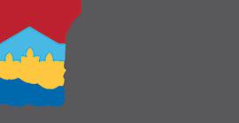 Missouri REALTORS® 2021 Exhibitor Logo