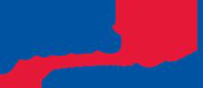 MetroTex Association of REALTORS® 2021 Exhibitor Logo
