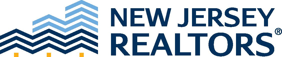 New Jersey REALTORS® logo