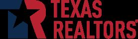 Texas REALTORS® 2021 Exhibitor Logo