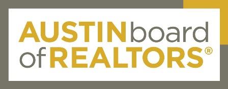 Austin Board of REALTORS® 2021 C5 Summit Exhibitor Logo