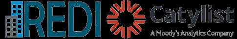 REDI Catalyst 2021 C5 Summit exhibitor Logo