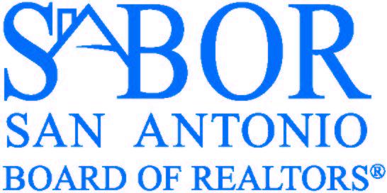 San Antonio Board of REALTORS® 2021 C5 Summit Exhibitor Logo