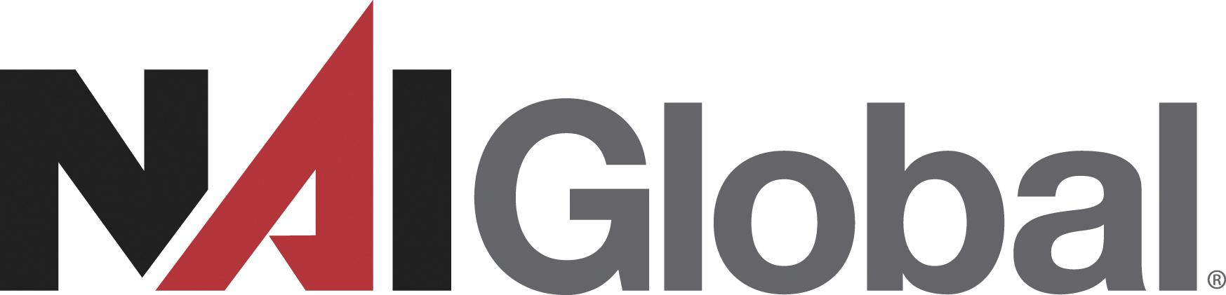NAI Global 2021 C5 Summit logo July 12, 2021
