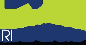 nar-c5-rhode-island-association-realtors-logo