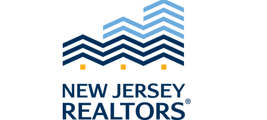 New Jersey REALTORS® 2021 C5 Summit logo