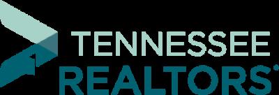Tennessee REALTORS® 2021 C5 Summit logo