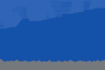 CAM International C5 2021 Exhibitor logo