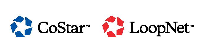 CoStar & LoopNet Exhibitor Logo C5 2021