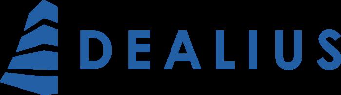 Dealius Exhibitor C5 2021 Logo