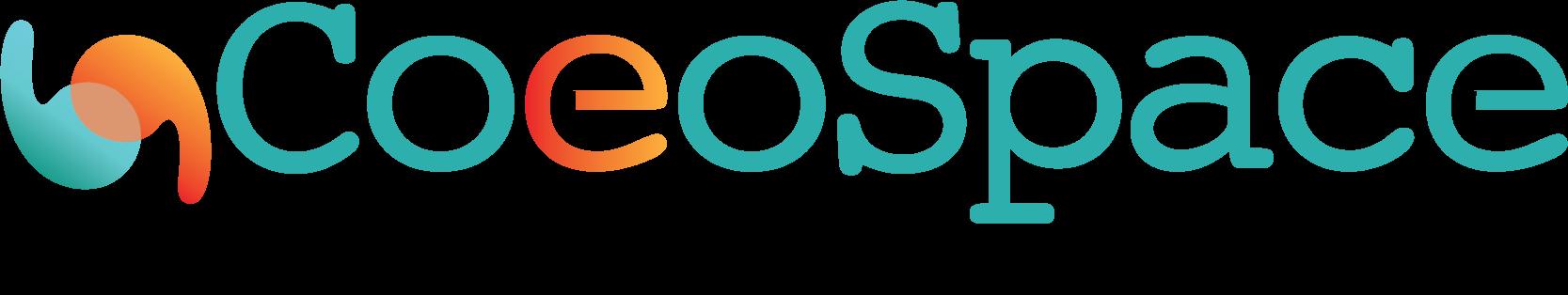CoeoSpace