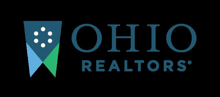 Ohio REALTORS® Exhibitor Logo C5 2021