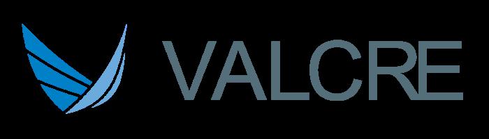 VAL CRE Exhibitor Logo C5 2021