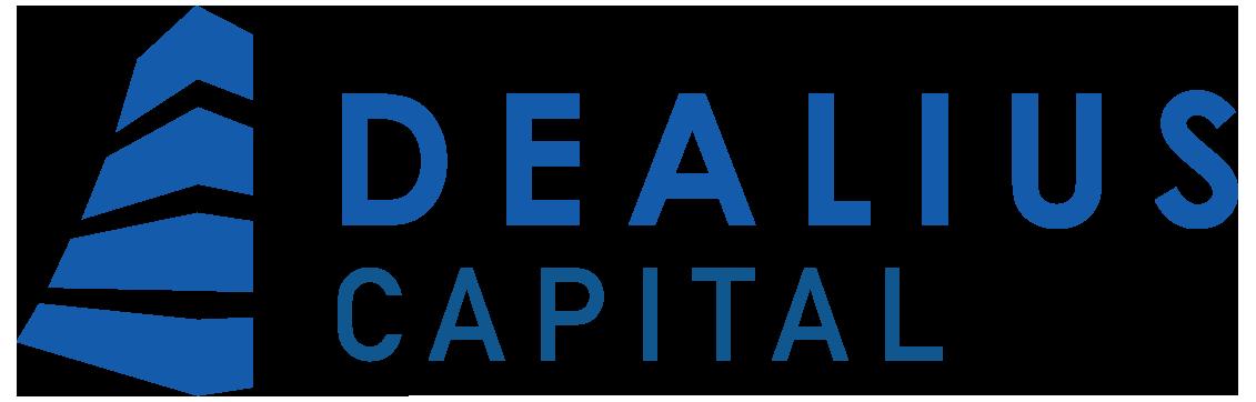 Dealius Capital