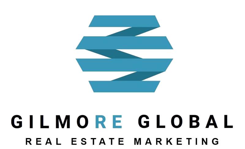 Gilmore Global