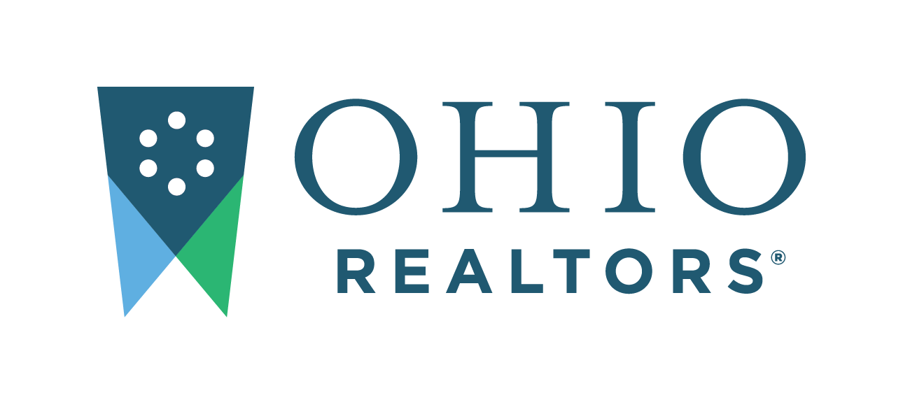nar-c5-ohio-realtors-logo